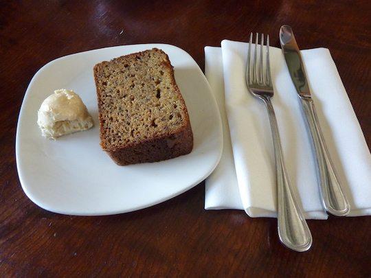 greens-restaurant-sf-banana-bread