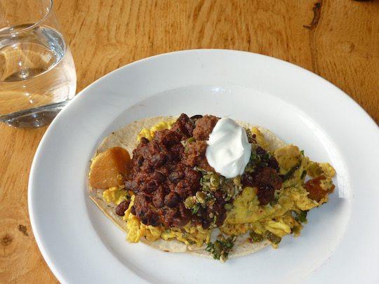 greens-restaurant-sf-brunch-pinnacle-scramble