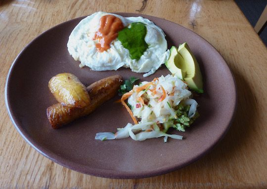 greens-restaurant-sf-brunch-pupusas