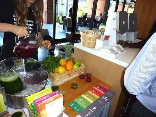 juicero-machines-organic-produce-summit