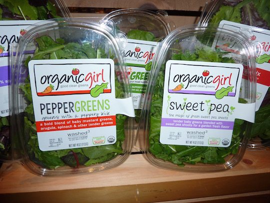 organic-girl-peppergreens-sweet-pea