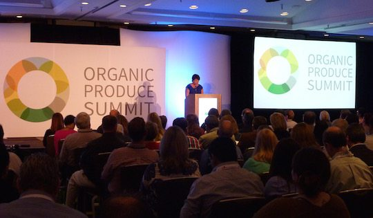 organic-produce-summit-2016