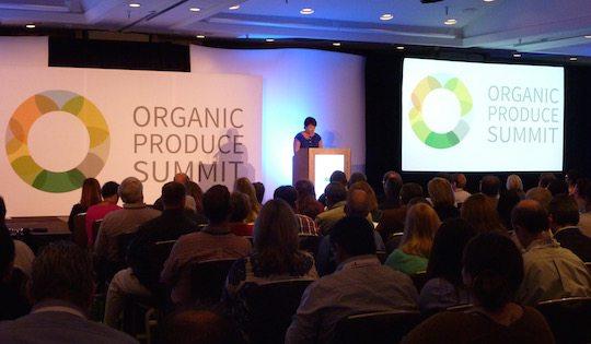 organic-produce-summit-2016