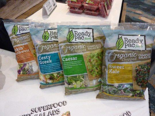 ready-pac-chopped-salads