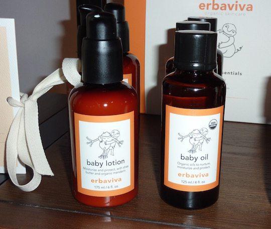 erbaviva-organic