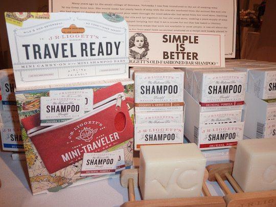 jr-liggetts-shampoo