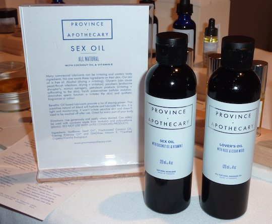 province-apothecary-sex-oil
