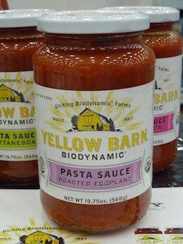 yellow-barn-pasta-sauce-260