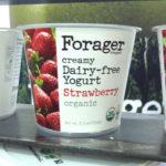 forager-project-dairy-free-cashew-yogurt-organic