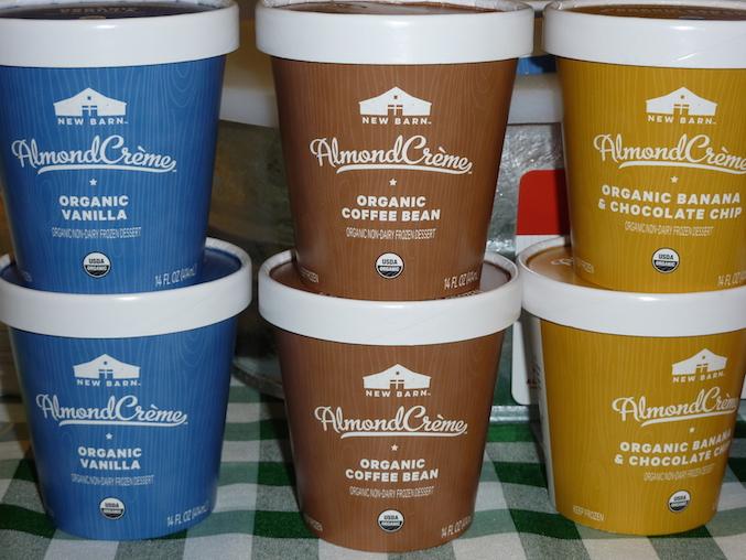 new-barn-organic-almond-ice-cream