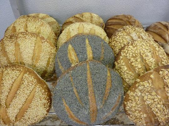 organic-circle-kosher-supermarket-brooklyn-bread