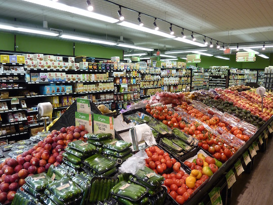organic-circle-kosher-supermarket-brooklyn-grocery-section