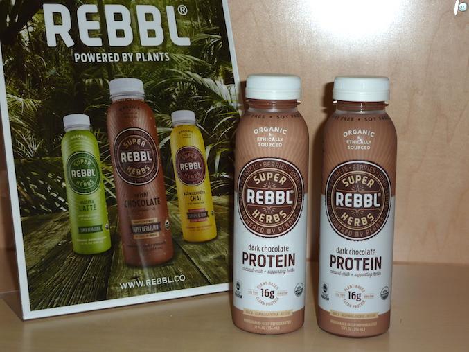 rebbl-dark-chocolate-protein-drink-coconut-organic