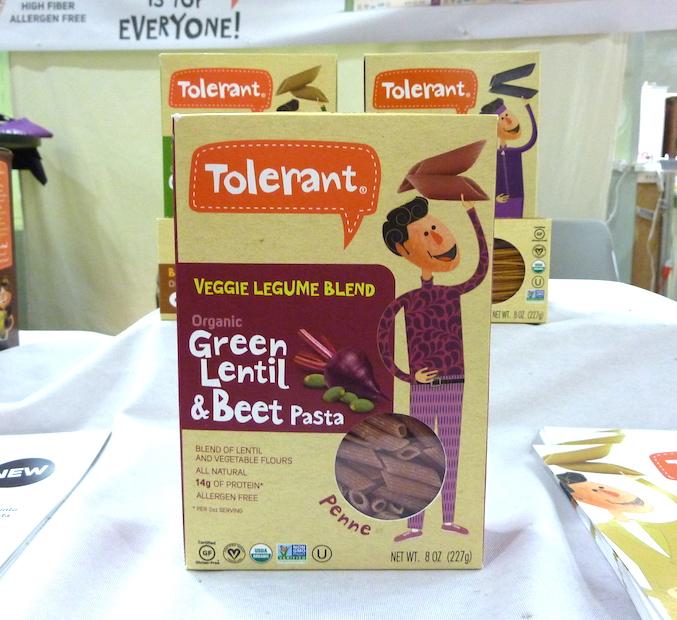 tolerant-gluten-free-organic-green-lentil-beet-pasta