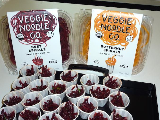 veggie-noodle-co-organic-beet-spirals