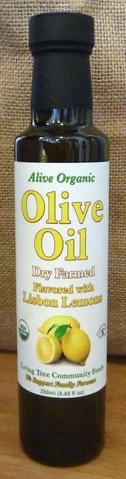 organic-lemon-olive-oil