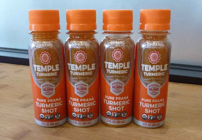 temple-turmeric-pure-prana-product-review