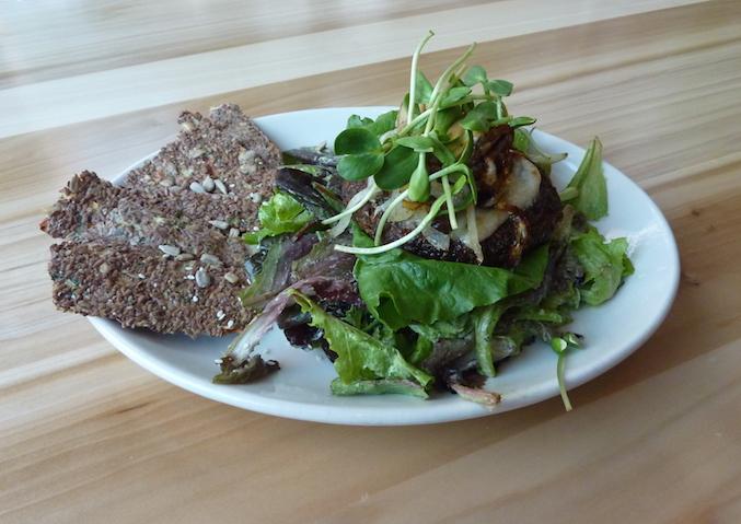 seedz-cafe-st-louis-vegan-organic-malibu-burger