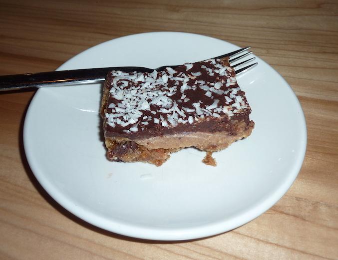 seedz-cafe-st-louis-vegan-organic-mocha-bar