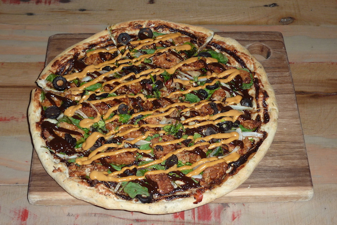 seedz-cafe-st-louis-vegan-organic-pizza