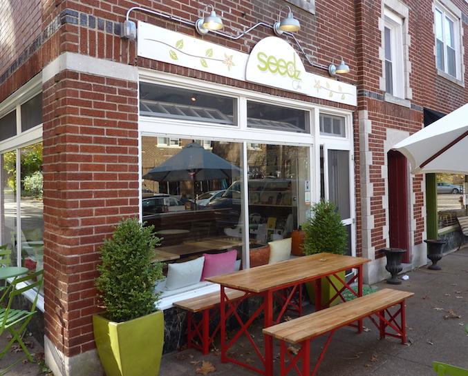 seedz-cafe-st-louis-vegan-organic-restaurant