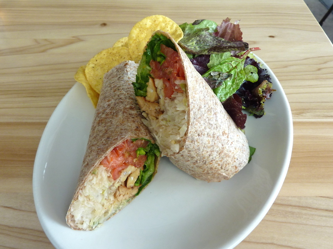 seedz-cafe-st-louis-vegan-organic-tempeh-reuben
