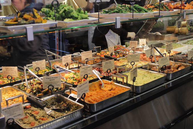erewhon-hot-food-bar