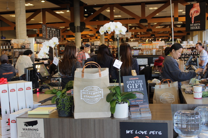 erewhon-inside-of-store-2