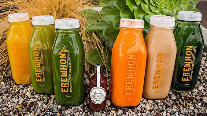 erewhon-juices