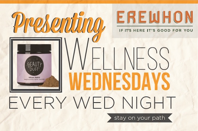 erewhon-wellness-wednesdays