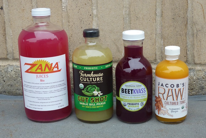 fermented-drinks