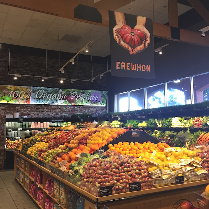 organic-produce-erewhon