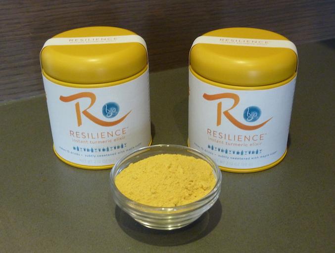 turmeric-powder-bija-organic-food-trends-review