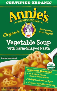 annies-organic-vegetable-soup-new