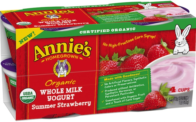 annies-organic-yogurt-strawberry