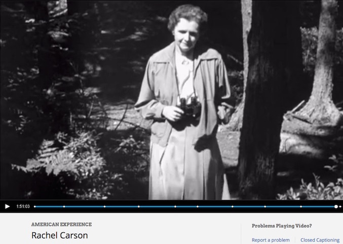rachel-carson-pbs-documentary-tv