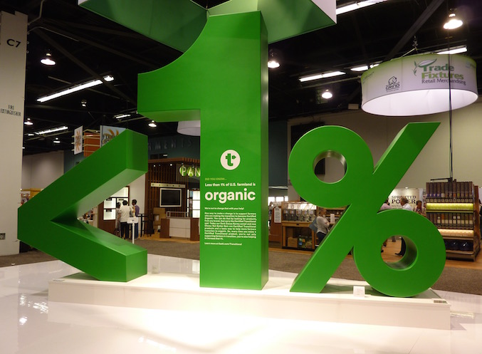 kashi-trade-show-booth-expo-west-transitional-organic