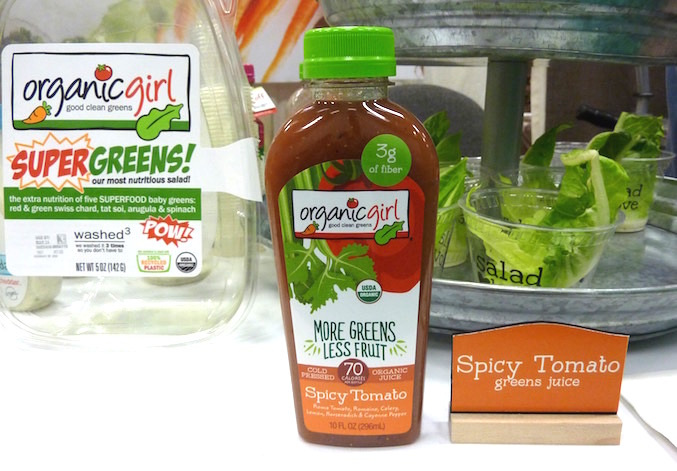 organic-girl-spicy-tomato-drink
