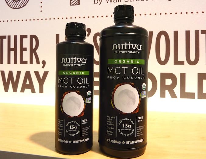 organic-mct-oil-nutiva