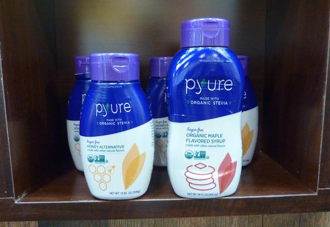 pyure-organic-honey-and-maple-alternatives