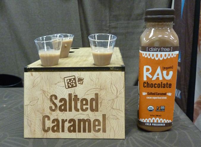 rau-salted-caramel-drink