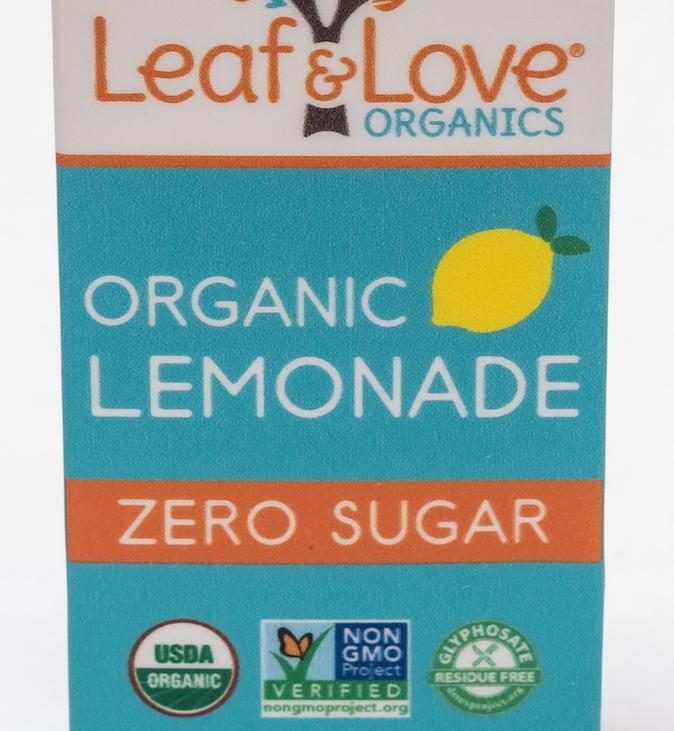 leaf-and-love-glyphosate-free